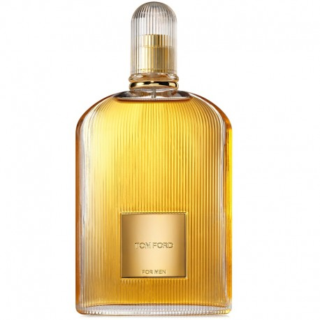 Tom Ford For Men EDT 30 ML