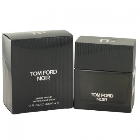 Tom Ford Noir EDP 50 ML