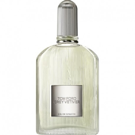 Tom Ford Grey Vetiver EDT 50 ML