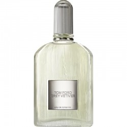 Tom Ford Grey Vetiver EDT 100 ML