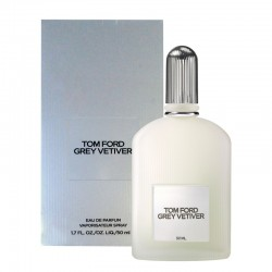 Tom Ford Grey Vetiver EDP 50 ML