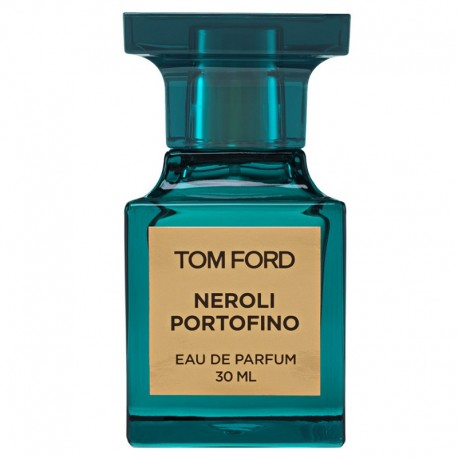 Tom Ford Neroli Portofino EDP 30 ML