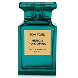 Tom Ford Neroli Portofino EDP 100 ML