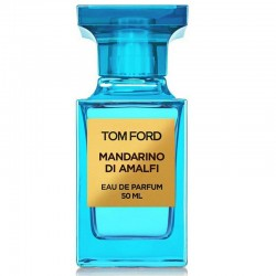 Tom Ford Mandarino di Amalfi EDP 50 ML