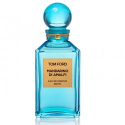 Tom Ford Mandarino di Amalfi EDP 250 ML