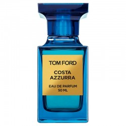 Tom Ford Costa Azzura EDP 50 ML