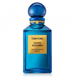 Tom Ford Costa Azzurra EDP 250 ML
