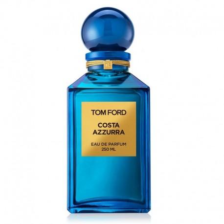 Tom Ford Costa Azzurra EDP 250 ML