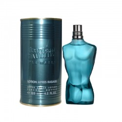 Jean Paul Gaultier Le Male After Shave Lotion 125 ML