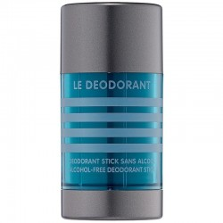 Jean Paul Gaultier Le Male Deodorante Stick 75 ML