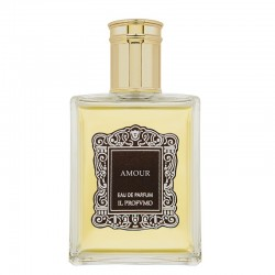 Il Profvmo AMOUR EDP 100 ML