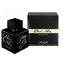 Lalique Encre Noire Pour Elle EDP 50 ML