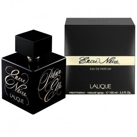 Lalique Encre Noire Pour Elle EDP 100 ML