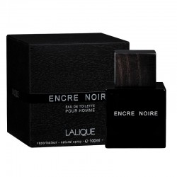 Lalique Encre Noire EDT 100 ML