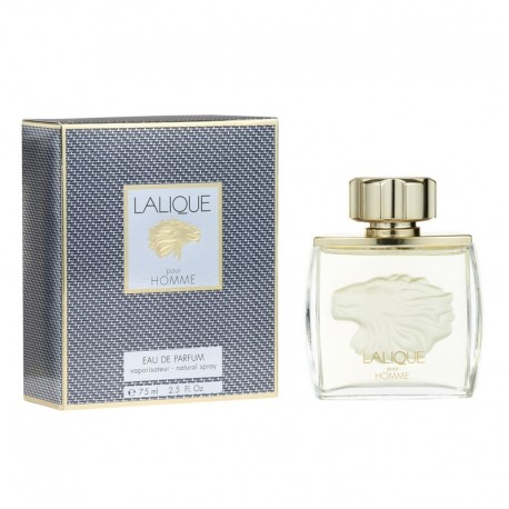 Lalique Lion EDP 75 ML