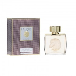 Lalique Equus EDT 75 ML