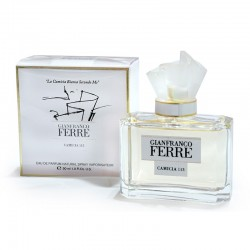 Ferrè Camicia 113 EDP 30 ML