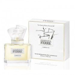 Ferrè Camicia 113 EDP 50 ML