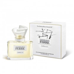 Ferrè Camicia 113 EDP 100 ML
