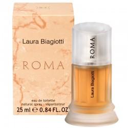 Laura Biagiotti Roma EDT 25 ML