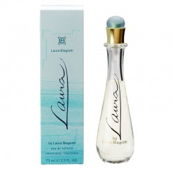 Laura Biagiotti Laura EDT 75 ML