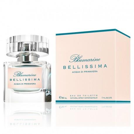 Blumarine Bellissima Acqua di Primavera EDT 30 ML