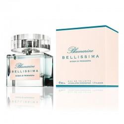 Blumarine Bellissima Acqua di Primavera EDT 50 ML
