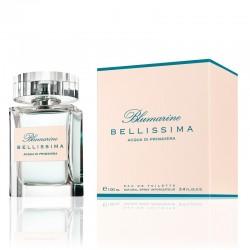 Blumarine Bellissima Acqua di Primavera EDT 100 ML