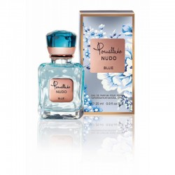Pomellato Nudo Blue EDP 25 ML