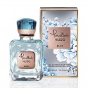Pomellato Nudo Blue EDP 40 ML