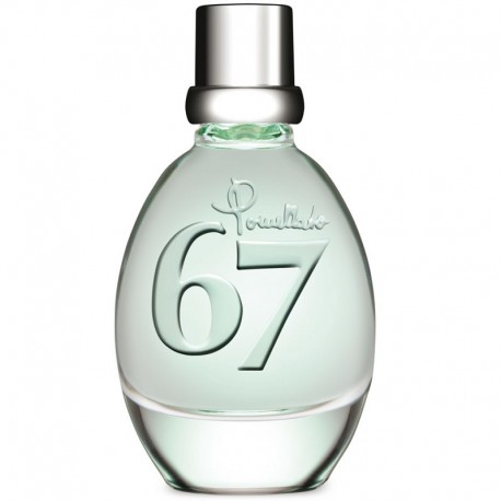 Pomellato 67 EDT 30 ML