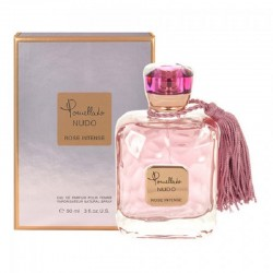 Pomellato Nudo Rose Intense EDP 90 ML