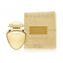 Bulgari Goldea EDP 25 ML