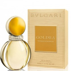 Bulgari Goldea EDP 50 ML