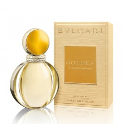 Bulgari Goldea EDP 90 ML