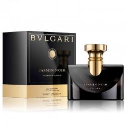 Bulgari Jasmin Noir EDP 50 ML