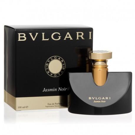 Bulgari Jasmin Noir EDP 100 ML