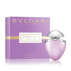 Bulgari Omnia Amethyste EDT 25 ML