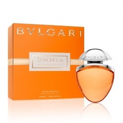 Bulgari Indian Garnet EDT 25 ML