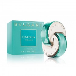 Bulgari Omnia Paraiba EDT 65 ML