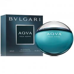 Bulgari Aqua pour Homme EDT 30 ML