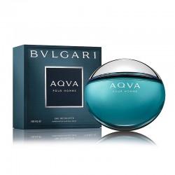Bulgari Aqua pour Homme EDT 100 ML