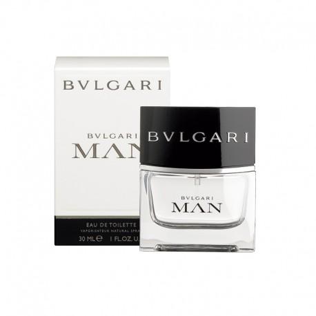 Bulgari Man EDT 30 ML