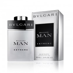 Bulgari Man Extreme EDT 100 ML