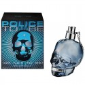 Police To Be EDT 40 ML