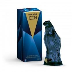Police Icon EDP 75 ML