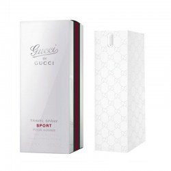Gucci By Gucci Sport EDT 30 ML