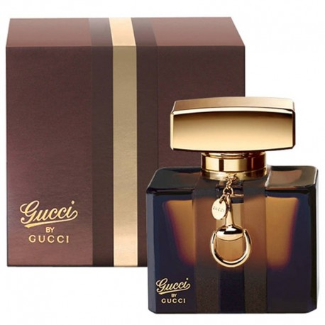 Gucci By Gucci EDP 75 ML
