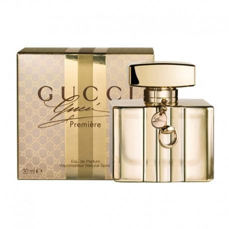 Gucci Première EDP 30 ML