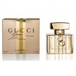 Gucci Première EDP 50 ML